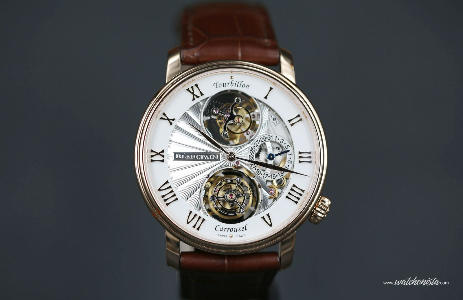 top 10 most expensive watches 1 million