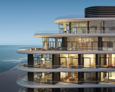 faena house from north