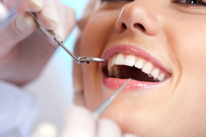 Dental Implants 1